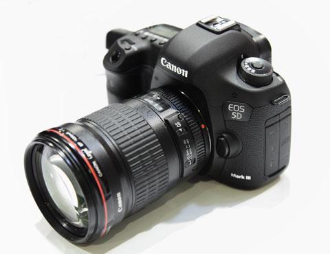 Canon-EOS-5D-Mark-III-jpg-1353315156_500x0