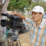 Quay phim sự kiên HD chuyên nghiệp