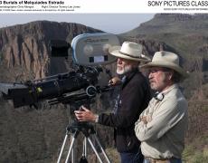 Học quay phim chuyên nghiệp tại hcm