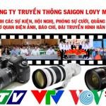 Giá chụp hình quay phim sự kiện chất lượng là bao nhiêu Tp.hcm?